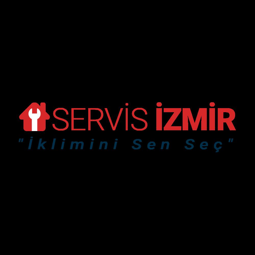 Servis İzmir Doğalgaz Petek Klima Kombi Bakım ve Servis Merkezi